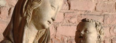 Pittura e scultura del Quattrocento