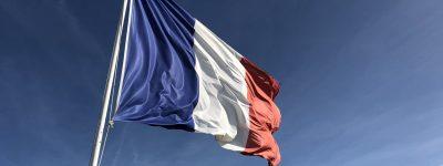 En français: ancora una collaborazione con il Liceo Monti