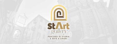 Liceo Monti, progetto PCTO e i primi contributi dagli studenti