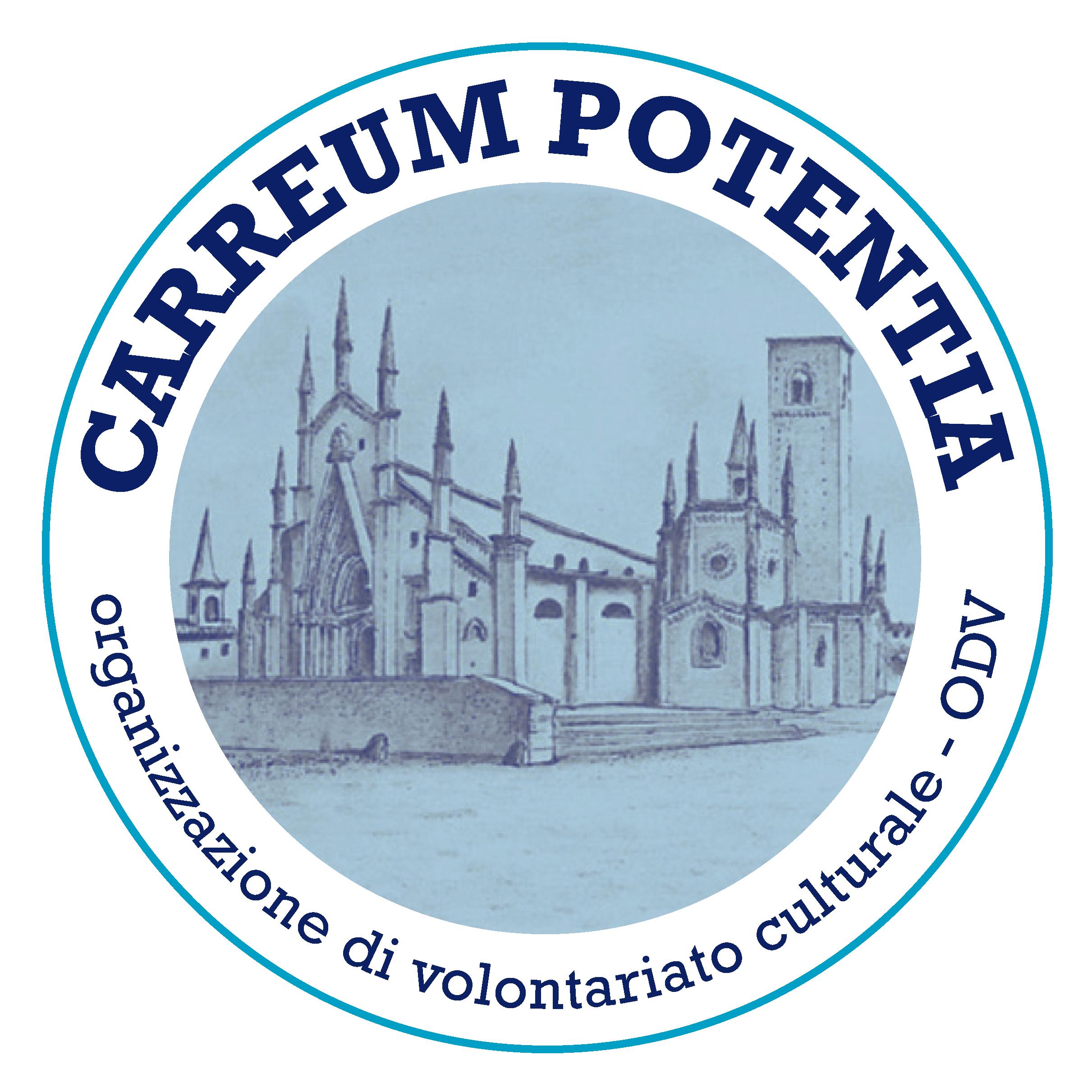 Carreum Potentia